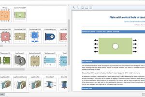 ESRD's CAE Handbook Now Available via the Altair Partner Alliance