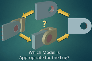 Why Is a Hierarchic Modeling Framework Important?