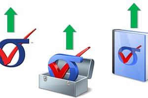 StressCheck v10.5, CAE Handbook v10.5 and StressCheck Tool Box 4.5 Released!