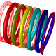 Watch Teaser Video for the NAFEMS Coil Spring FEA Puzzler