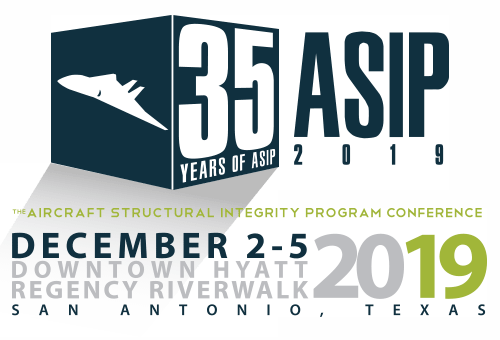 ESRD to Exhibit and Provide Training Course at ASIP 2019