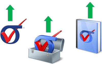 StressCheck v11, CAE Handbook v11 and StressCheck Tool Box 5.0 Released!