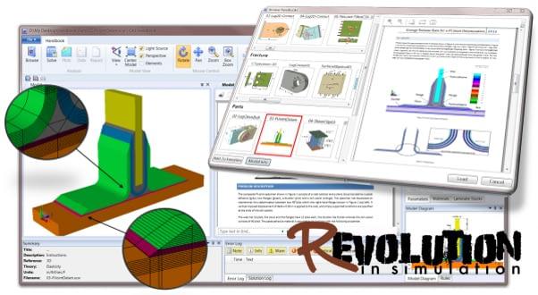 'Democratization of Simulation Governance-Compliant Sim Apps' Webinar Recording Now Available